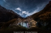 George Robertson_Annapurna South